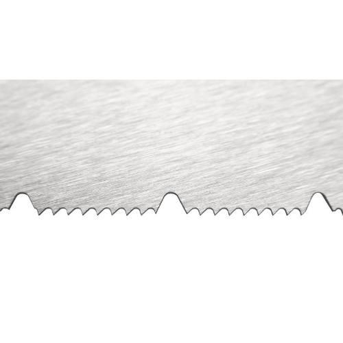 Píla na polystyrén a izolačné materiály, 450 mm, PILANA 5293