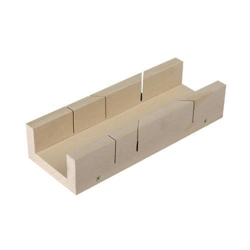 Pokosnice drevená, 250 mm, PILANA 6053