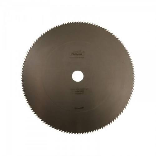 Kotúč pílový, 5314 - NV, Ø 400 x 2,0 x 30 mm, 140 zubov, PILANA