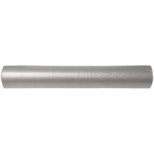 Fólie hadice, 50 x 1 m, 0,100 mm