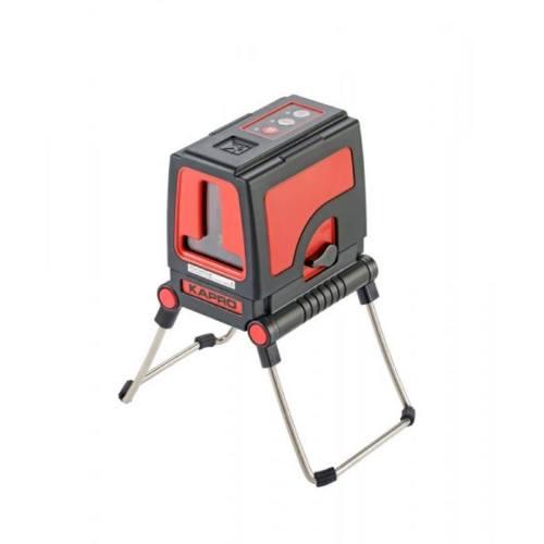 Laser krížový samostatne stojaci kapor ProLaser PLUS 27615