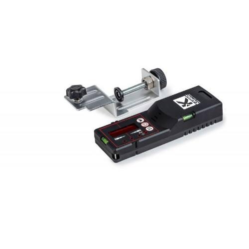 Prijímač laserový kapra RED 27670