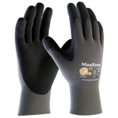 Rukavice MaxiFoam Lite 34-900 veľ. 7