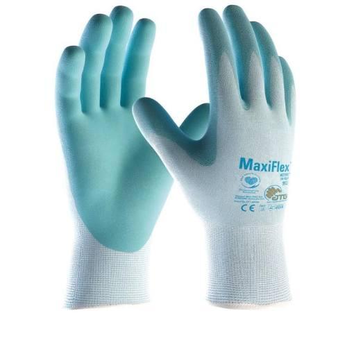 Rukavice MaxiFlex Active 34-824 veľ. 10