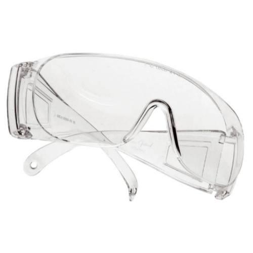 Okuliare ochranné V1011E