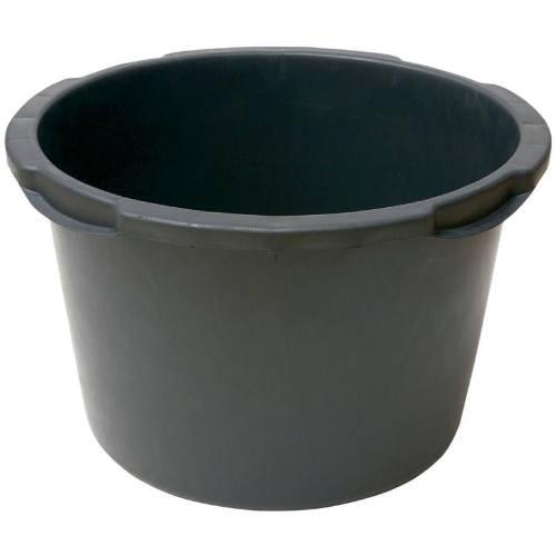 Nádoba plastová kruhová, 40 l, Gripline ENPRO