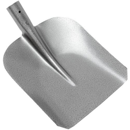 Lopata standard KOMAXIT, bez násady