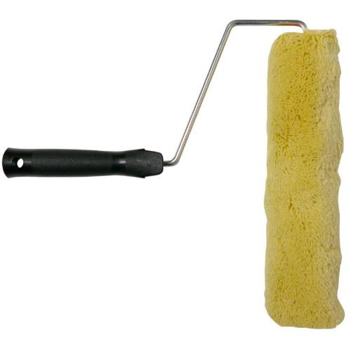 Súprava Kanagreen s fóliou, 250 mm, ENPRO