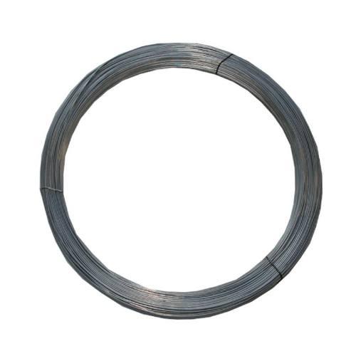 Drôt viazací, Zn, 1,8 mm, 2,5 kg, ENPRO