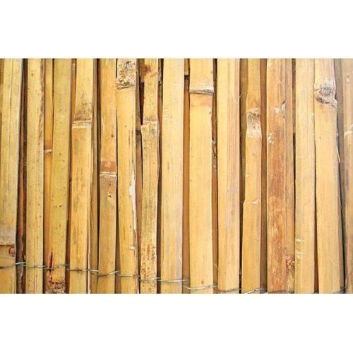 Bambus štiepaný, 1,5 x 5 m
