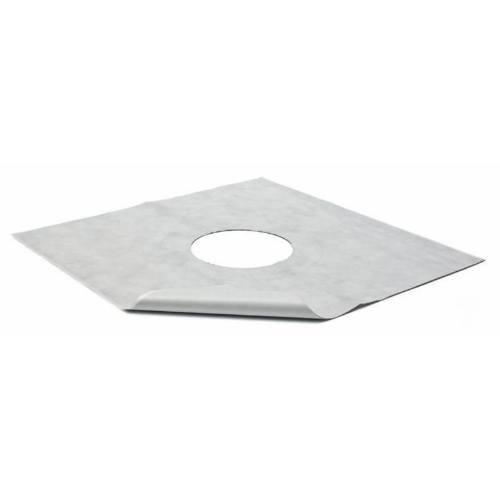 Fólie samolepiace hydroizolačné, 370 x 370 x 105 mm, ENPRO