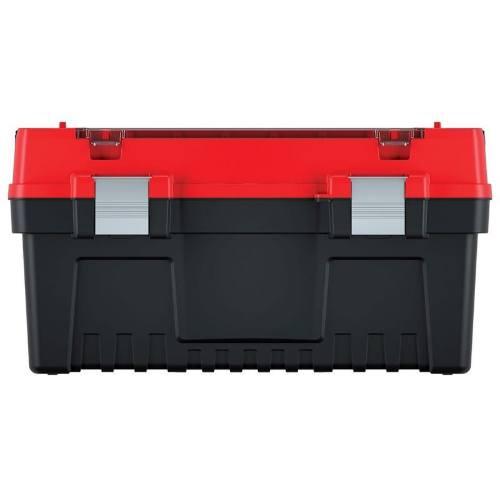 Box EVO KEVA5530SAL-3020, 548 x 274 x 286 mm, Kistenberg
