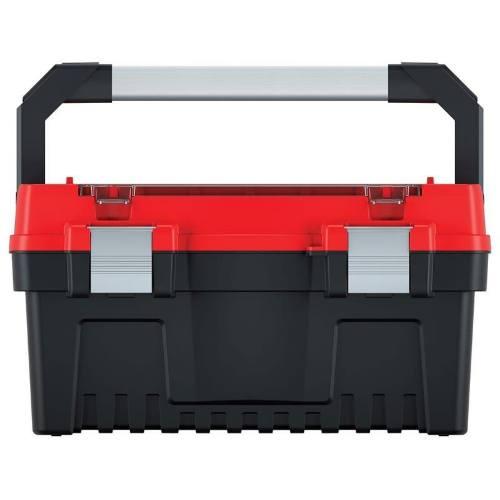 Box EVO KEVA5025BAL-3020, 476 x 260 x 256 mm, Kistenberg