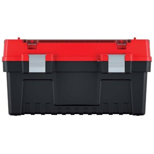 Box EVO KEVA5530BAL-3020, 548 x 274 x 286 mm, Kistenberg