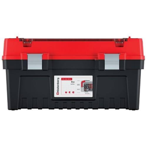 Box EVO KEVA6030BAL-3020, 594 x 288 x 308 mm, Kistenberg