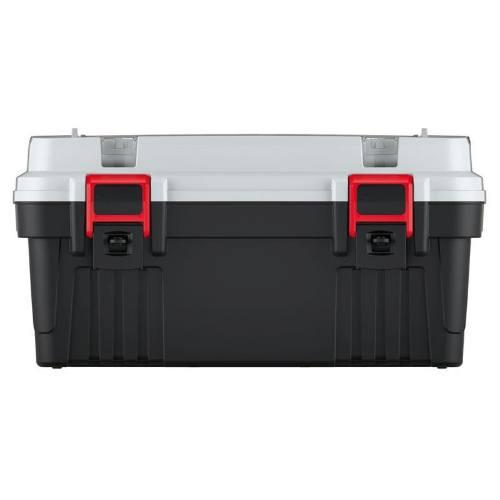 Box OPTIMA KOPA5025S-4C, 470 x 256 x 238 mm, Kistenberg