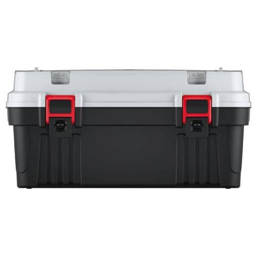 Box OPTIMA KOPA5530S-4C, 540 x 278 x 269 mm, Kistenberg