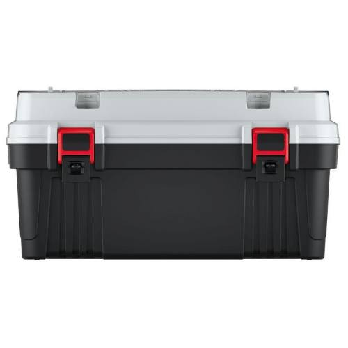 Box OPTIMA KOPA6030S-4C, 586 x 296 x 305 mm, Kistenberg