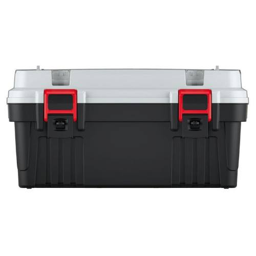 Box OPTIMA KOPA5025B-4C, 470 x 256 x 238 mm, Kistenberg