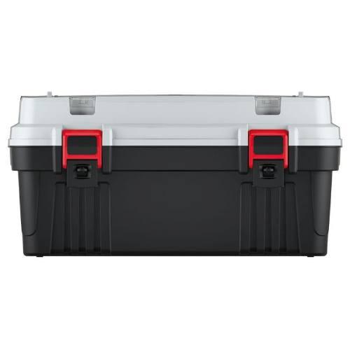 Box OPTIMA KOPA5530B-4C, 540 x 278 x 269 mm, Kistenberg