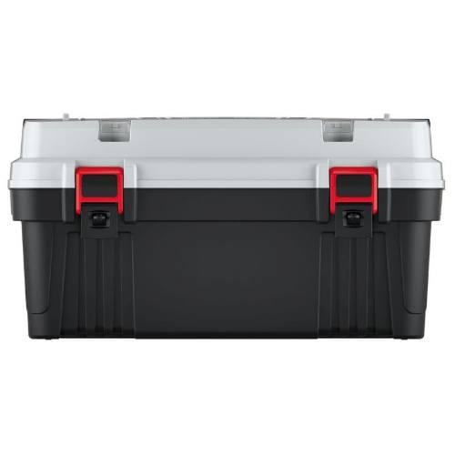 Box OPTIMA KOPA6030B-4C, 586 x 296 x 305 mm, Kistenberg