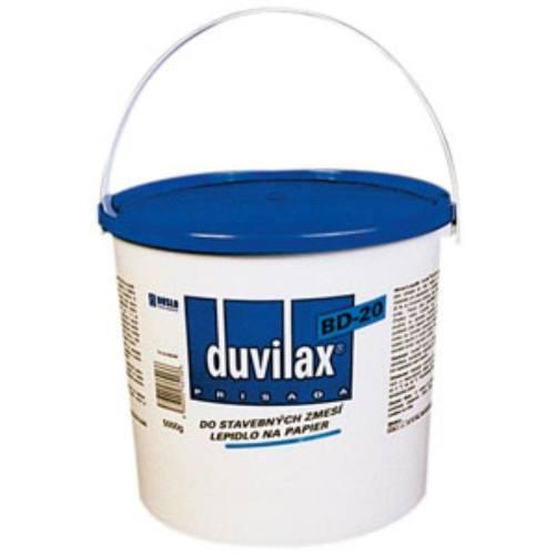 Duvilax BD-20, 1 kg