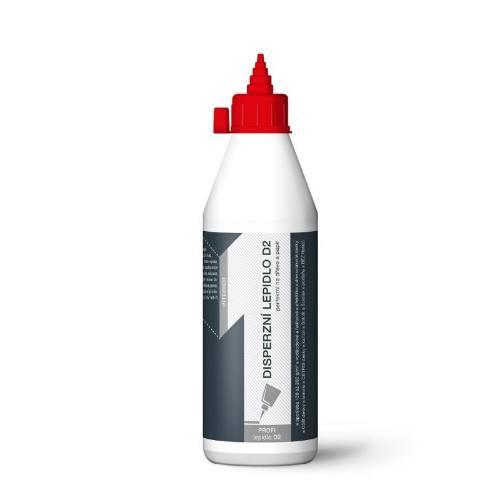 Lepidlo disperzné D-2, profi, 150 g