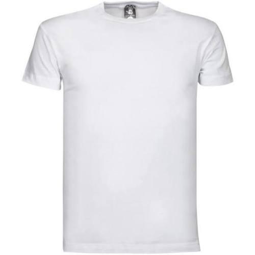 Tričko LIMA 160 g / m2, biele, L, ARDON