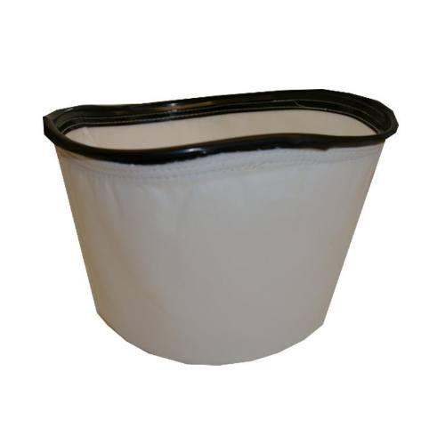 Filter prachový č. 35 k VAC 2030, STAYER