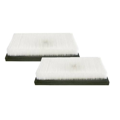 HEPA filter k vysávaču VVAC 2075, 2 ks, STAYER