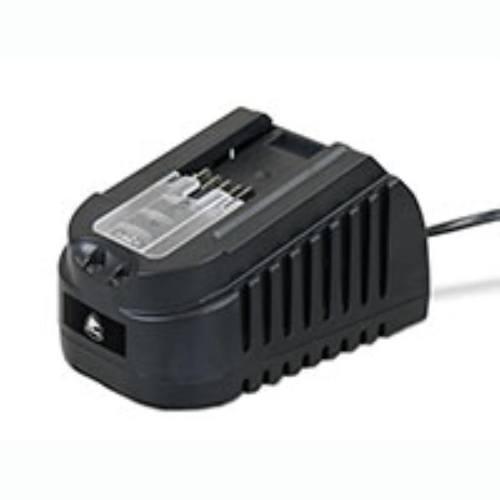 Náradie multifunkčné aku 18 V, MULTI L18 SET (2 batérie 2.0Ah + nabíjačka + taška), STAYER