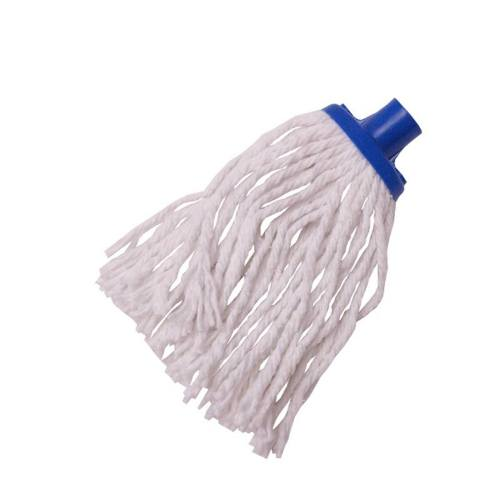 Mop bez palice k súprave 4299909200
