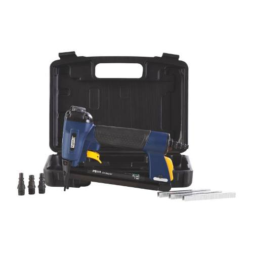 Sponkovačka pneumatická Airtac PS111, kufor, Rapid