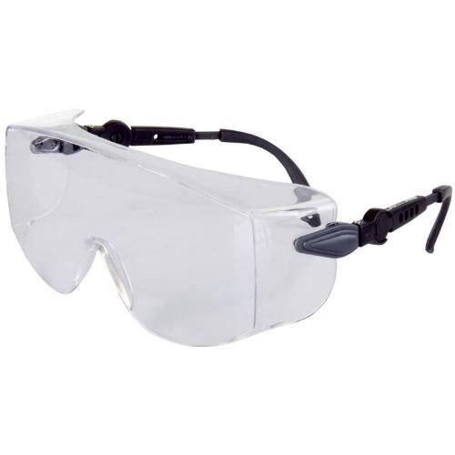 Okuliare ochranné, nastaviteľné