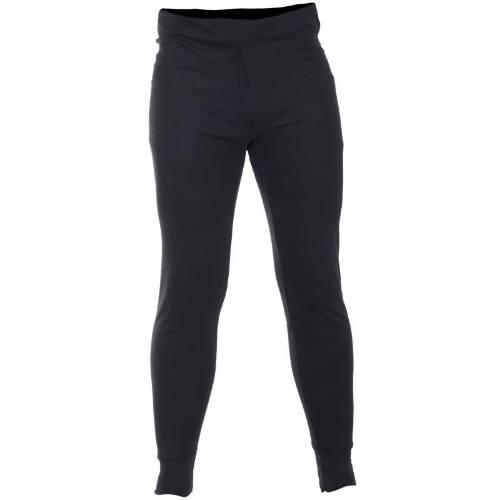 Termo spodné prádlo nohavice, 2XL / 180 - 185
