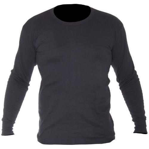 Termo tričko dlhý rukáv, 2XL, LAHTI PRO