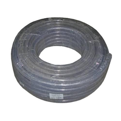 """Hadica priemyselná 25/32 mm, 1 """", 50 m"""